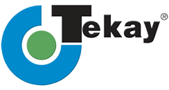 [Tekay Chemical Logo]